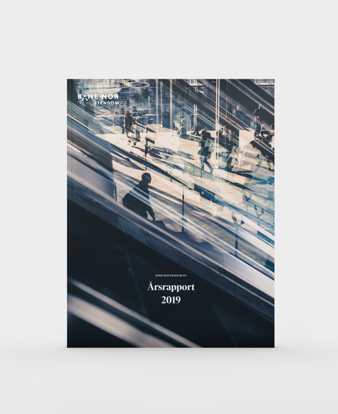 minimal-mockup-featuring-a-closed-magazine-standing-against-a-plain-backdrop-1102-el.png