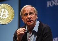 Hedgefondmiljardär: Stor risk att USA:s regering kommer att förbjuda bitcoin
