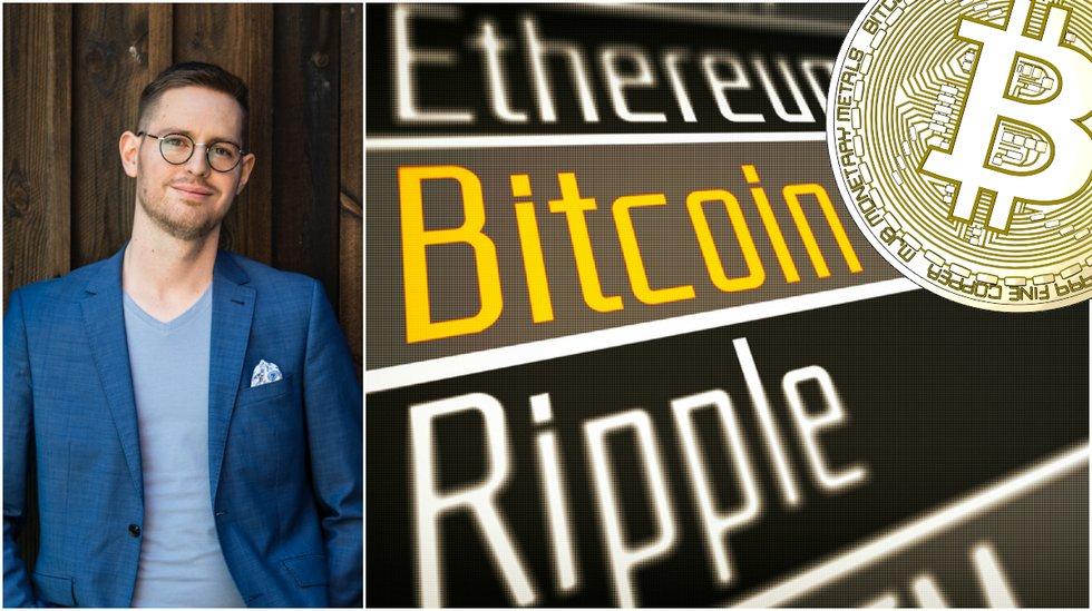 Swedish company Trijo gets license in Estonia to operate crypto exchange in the EU.