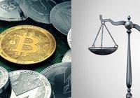 Bitcoins marknadsdominans över 60 procent – högsta på två år