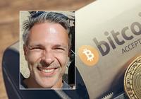 Debatt: Vem vill äga bitcoin?