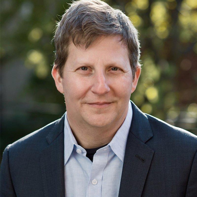 """Robert Kolker om sin bestseller """"Barnen på Hidden Valley Road"""""""
