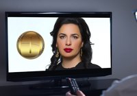 Efter poddsuccén – nu ska misstänkta Onecoin-bedrägeriet bli tv-serie