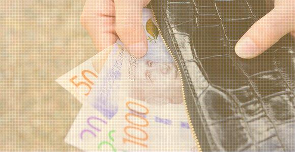 """""""Sverige–ett skatteparadis för rikisar"""""""