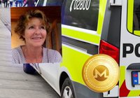 Norwegian billionaire's wife feared dead: Here's everything we know about the