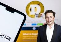 Därför väntar kryptovärlden med spänning på Elon Musks medverkan i SNL