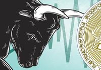 Bitcoin rusar och kryptomarknaderna stiger med sju miljarder dollar
