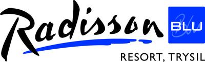 Restaurant Operations Manager – Radisson Blu Resort Trysil