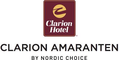 Hotelldirektör