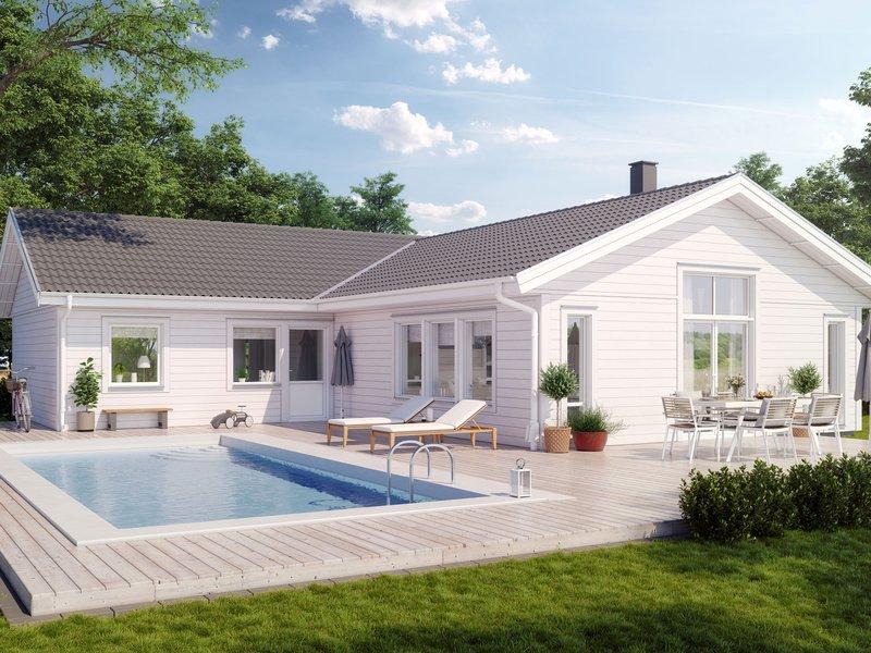 Villa Sundsta