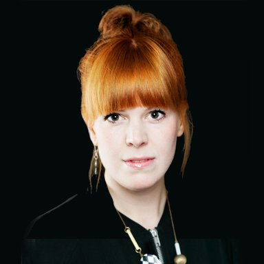 Marie Lok Björk