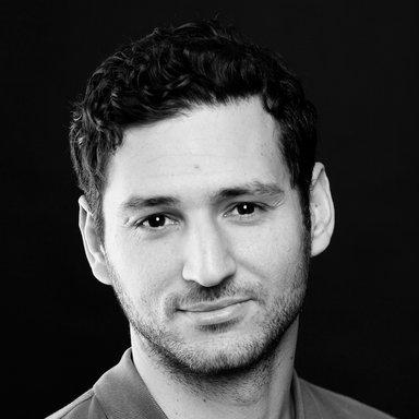 Emiliano Sener