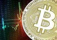 Köptrycket på bitcoin når sin högsta nivå på två månader