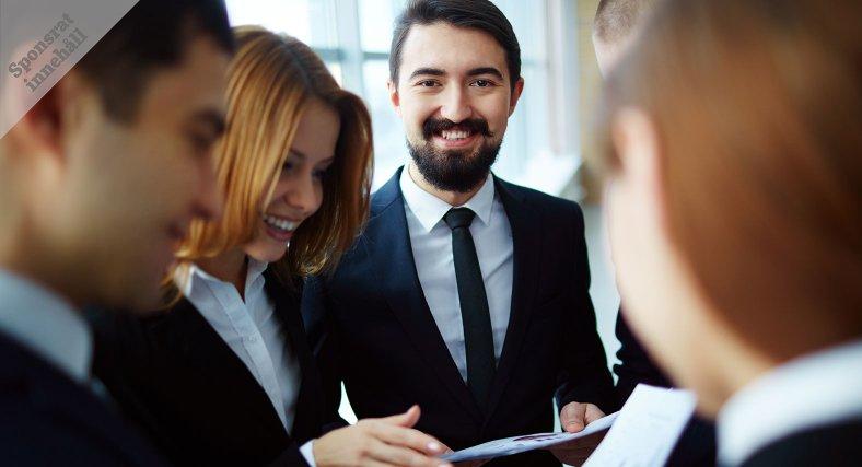 Är du affärsjurist och intresserad av en internationell karriär?