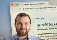 Ethereumgrundaren: Så kan gåtan om vem som är Satoshi Nakamoto lösas