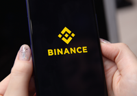 Hackade kryptobörsen Binance planerar återuppta insättningar och uttag på tisdag