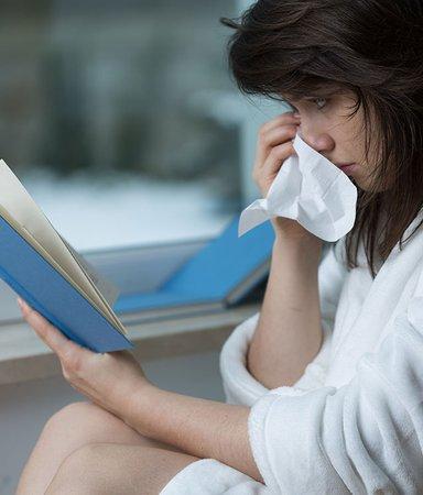 8 romaner som krossar ditt hjärta (och läker ihop det igen)