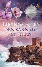 Fantastiska böcker inlästa av Gunilla Leining