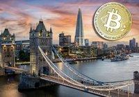 Undersökning: 4 av 10 britter tycker att kryptovalutor är lika säkra som aktier