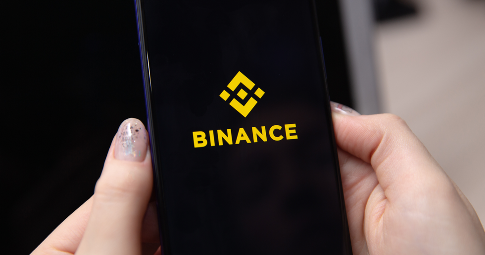 Hacked crypto exchange Binance plans to resume deposits and withdrawals on Tuesday.