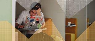 Sänkta krav – ett måste för minskad utmattning