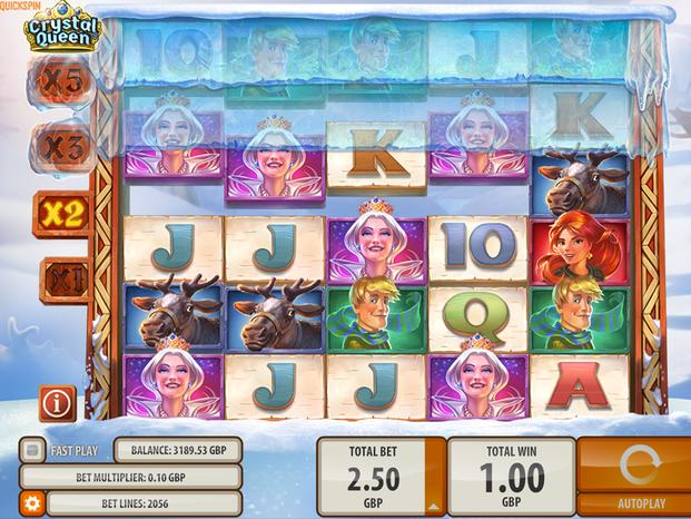 Азартные игры игровые автоматы бесплатно играть