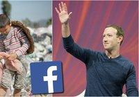 Ny info läckt om Facebooks kryptovaluta Globalcoin – ska presenteras redan den här månaden