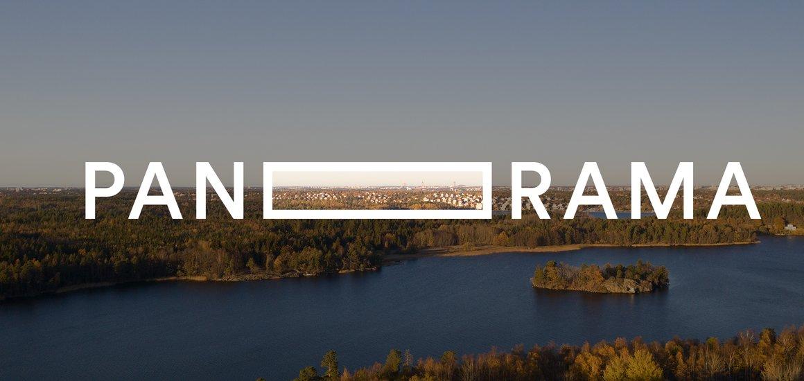 HEBA Fastighets AB och Åke Sundvall Byggnads AB ingår ett projektsamarbete