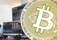 New report reveals: Financial institutions bet big on cryptocurrencies