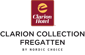 Hotelldirektör