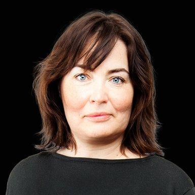 Janina Rak
