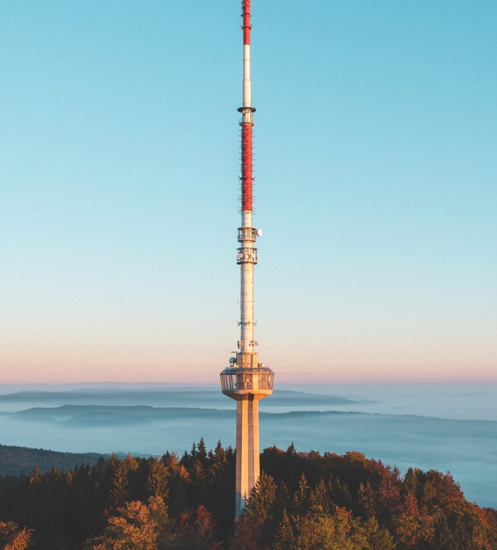 energy storage telecom