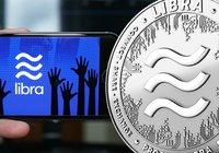 Libra Association bildar styrelse – trots massavhoppen