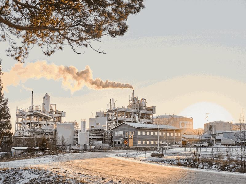 fabrik-min (1)