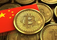 Daily crypto: Markets show mixed numbers and three arrested in China for bitcoin theft
