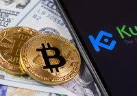 Kryptobörsen Kucoin hackad på 1,4 miljarder – lovar att ersätta användarna