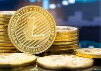 Breda nedgångar på kryptomarknaderna – xrp tappar mest