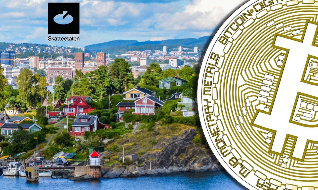 https://news.trijo.co/nyheter/norska-kryptoinvesterare-forlorade-38-miljarder-forra-aret-fa-deklarerade/