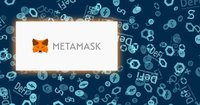 Ethereumplånboken Metamask har passerat en miljon månatliga användare