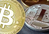 Kryptomarknaderna visar gröna siffror – litecoin och eos ökar mest