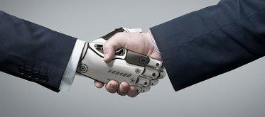 8 jobb som kan existera i framtiden