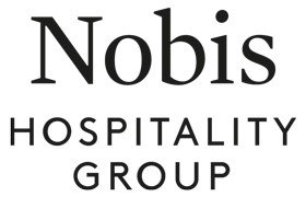 F&B Controller till Nobis Hospitality Group