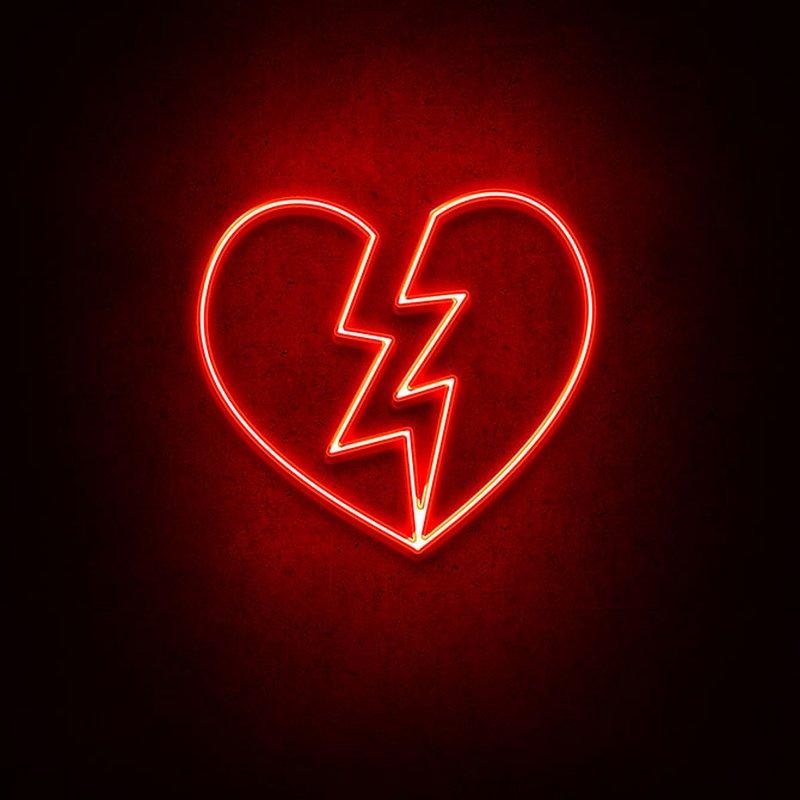 22 böcker att läsa när du är hjärtekrossad