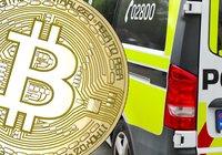 Efter hackerattacken – nu inleds förundersökning mot norska kryptobörsen Bitcoins Norge