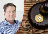 Craig Wrights nya drag: Hotar att stämma bitcoins utvecklare