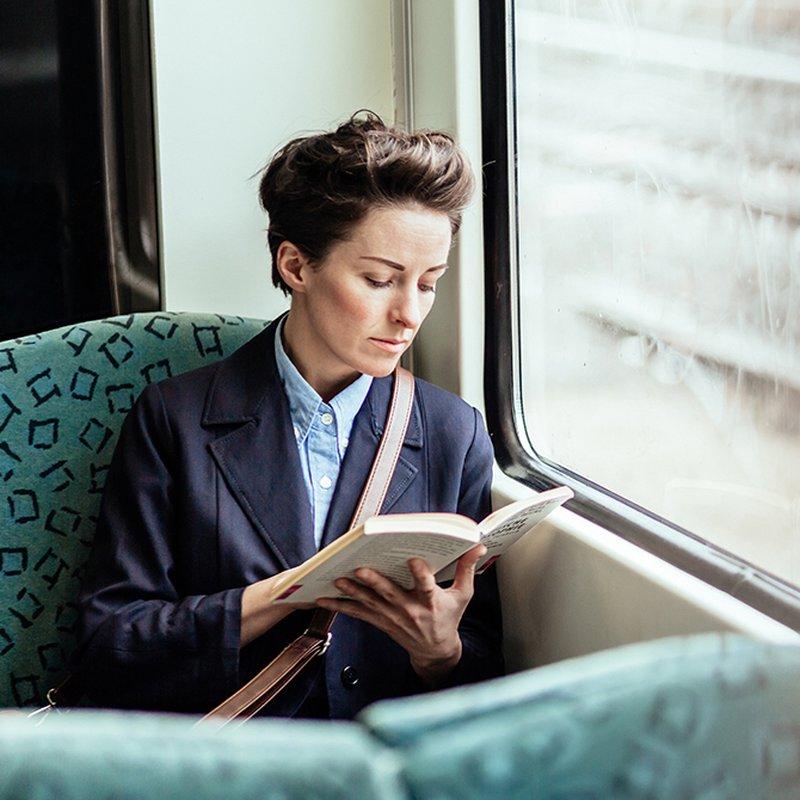 5 spännande deckare av danska författare