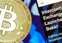 Bakkts plattform för terminskontrakt är lanserad – 26 bitcoin har handlats hittills