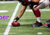 Efter succén med NBA Top Shot – nu ska Dapper Labs inleda samarbete med NFL