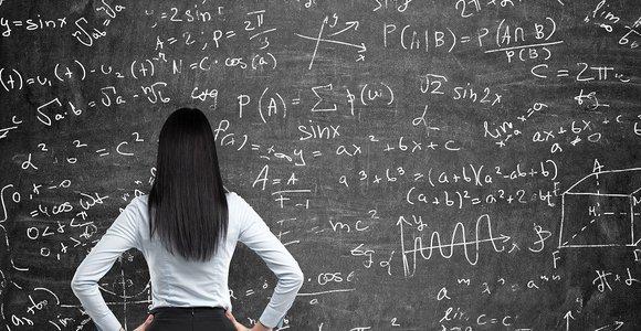 Mattekris? 7 tips inför högskoleprovet