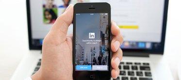 Rekryteraren: Så tolkar vi din Linkedin-profil
